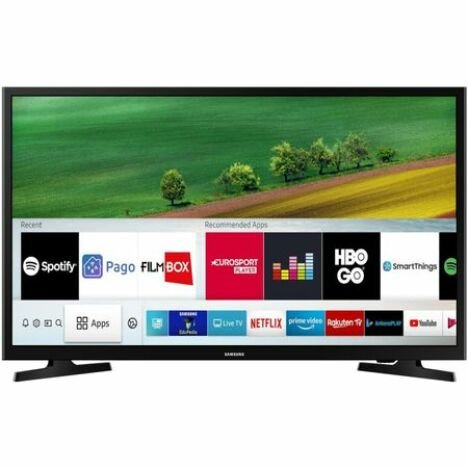 LED TV Smart Samsung UE32N4302AKXXH HD